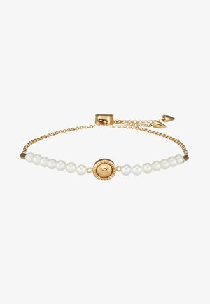 ESSENTIAL - Bracciale - rose gold-coloured