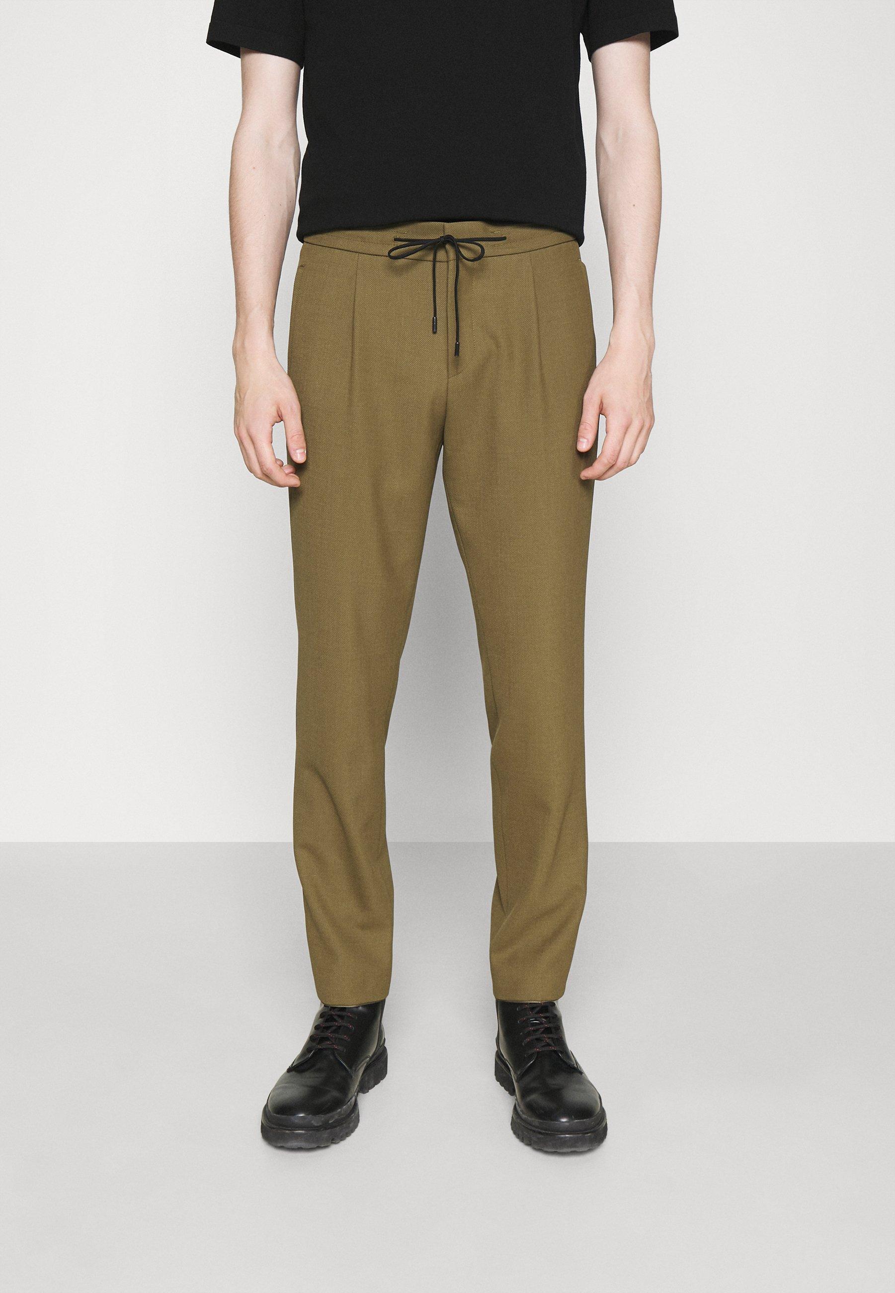 Uomo HELIOS - Pantaloni