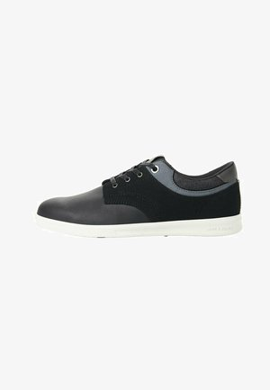 Trainers - anthracite