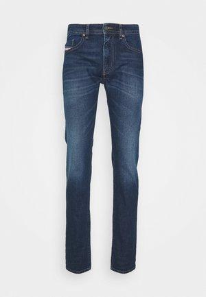 THOMMER-X - Jeans slim fit - 009er