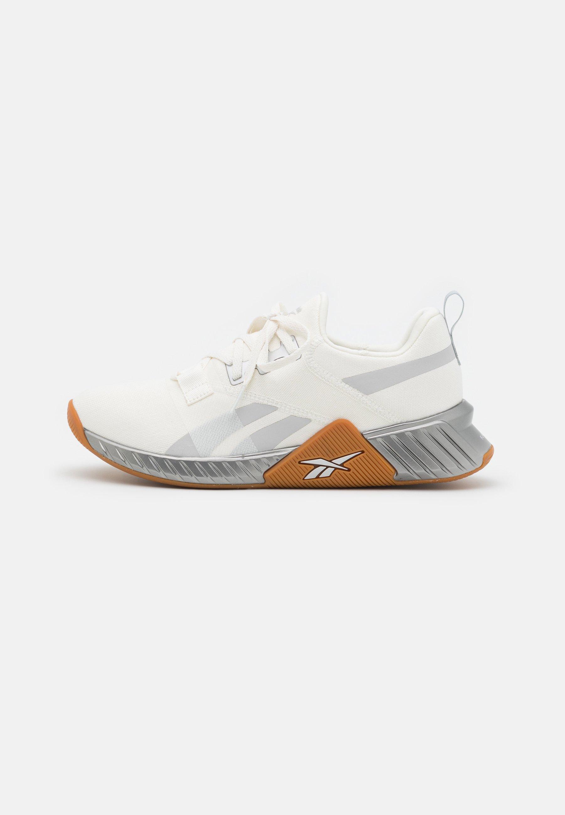 Women FLASHFILM TRAIN 2.0 - Sports shoes
