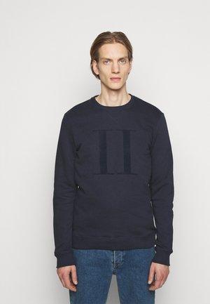 ENCORE - Sweatshirt - navy
