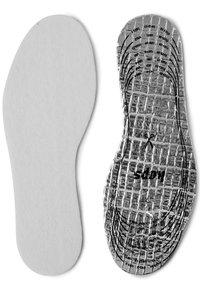 Kaps - 6 PACK  - Plantare / Soletta - beige - 2