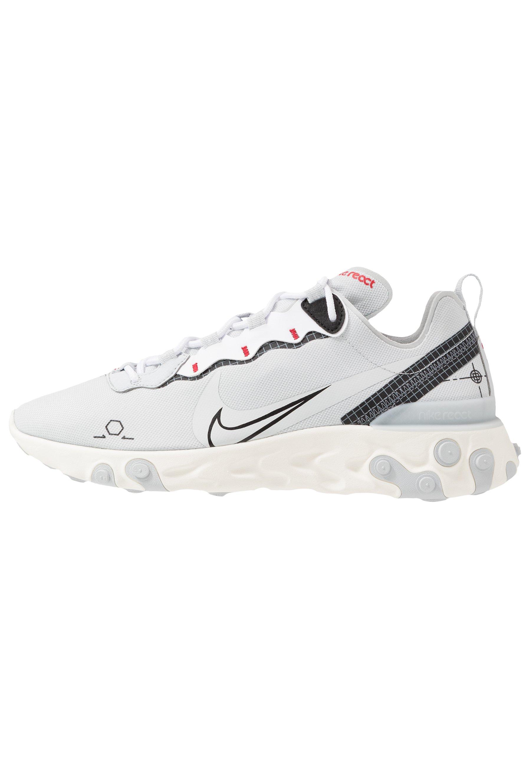 Herren REACT 55 - Sneaker low