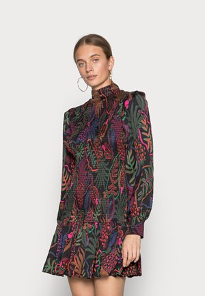 FRUTIS DREAM DRESS - Day dress - frutis dream