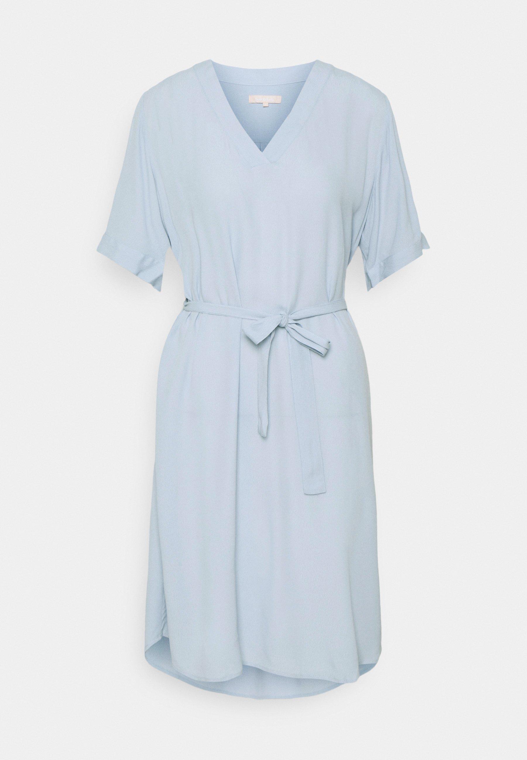 Donna QUINN DRESS - Vestito estivo