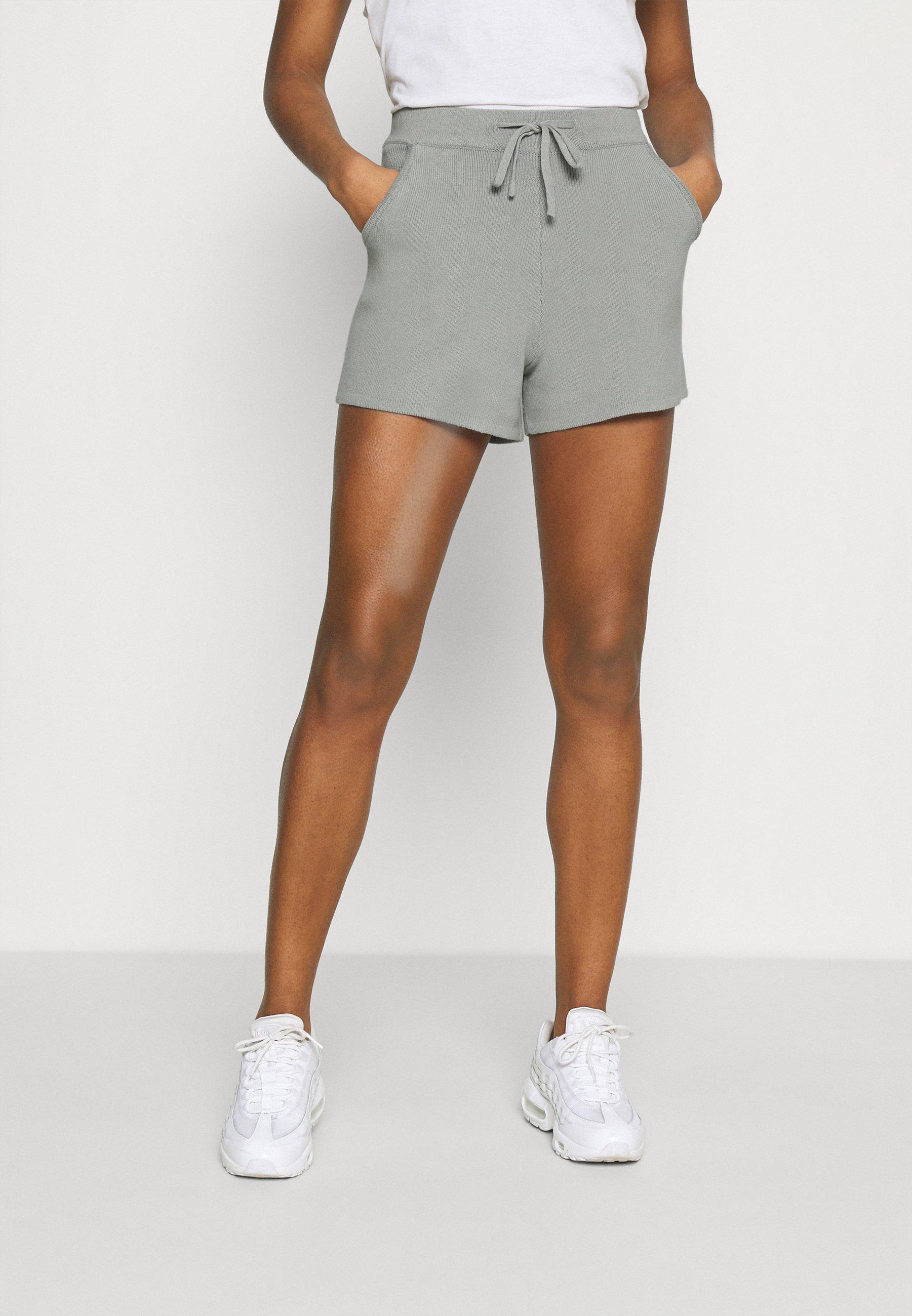 Women SAWYER - Shorts