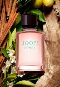JOOP! Fragrances - HOMME MILD DEODORANT - Deodorant - - - 3
