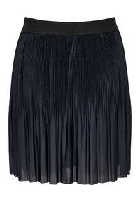 JDY - A-line skirt - sky captain - 5