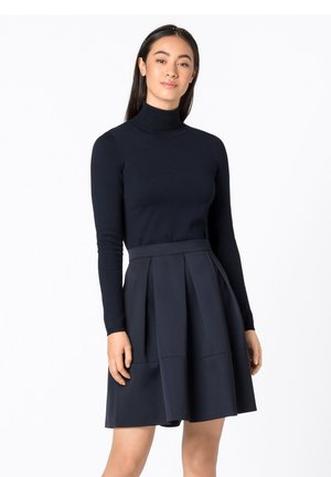 PALOMA - Jumper - dark blue