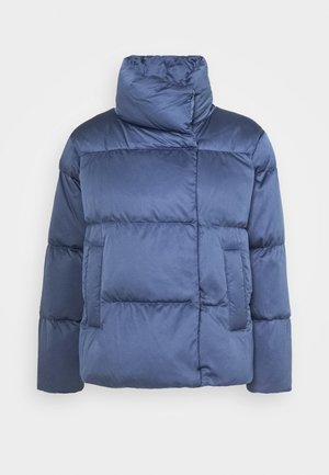 OFELIA - Down jacket - avio