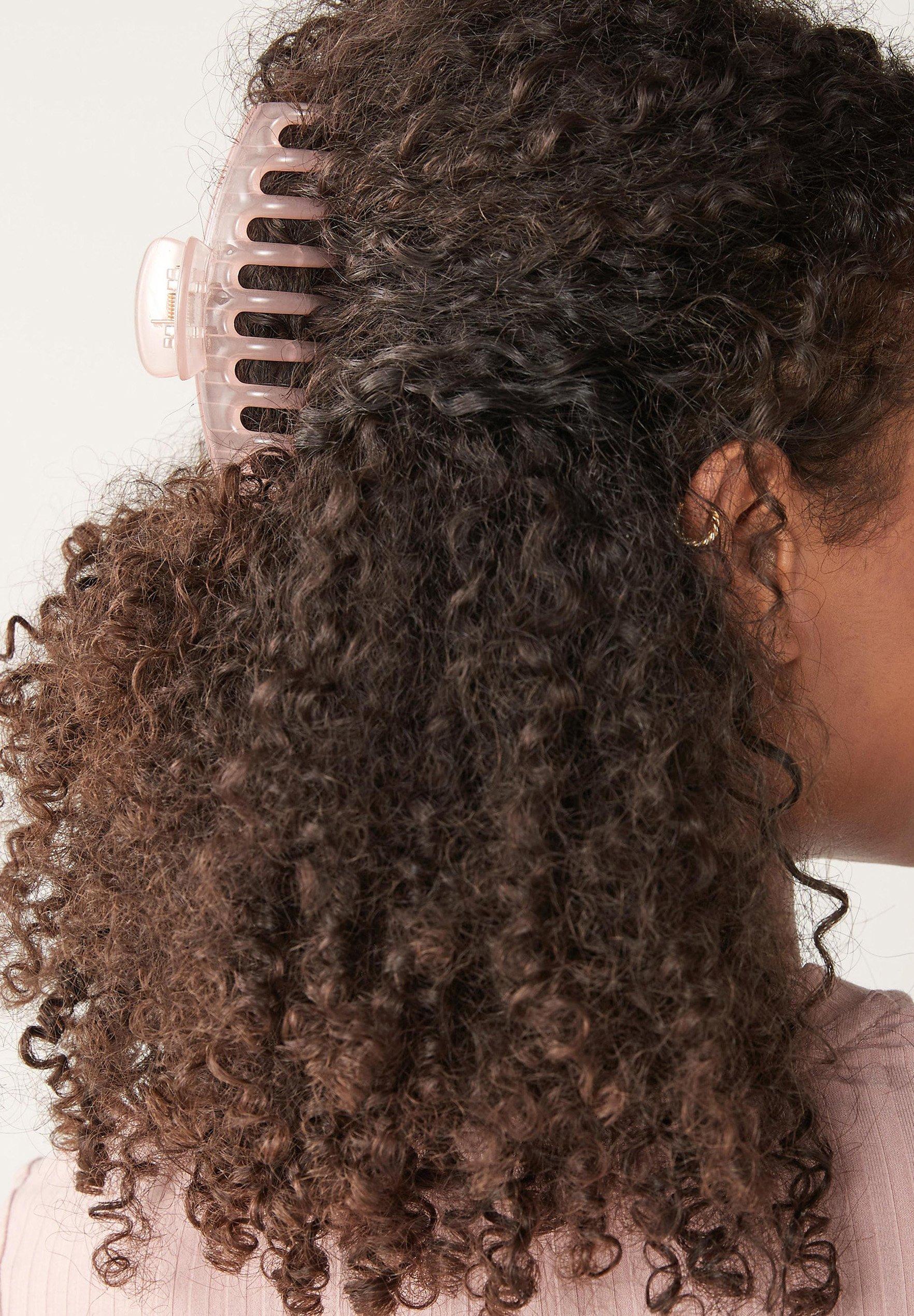 Damen CLAW - Haar-Styling-Accessoires