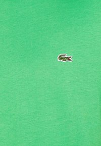 Lacoste - T-shirt basic - chervil - 5