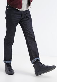 Levi's® - 511 SLIM FIT - Džíny Slim Fit - rock cod - 3