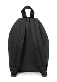 Eastpak - ORBIT - Rucksack - crafty moss - 1