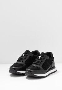 Zign - Zapatillas - black - 4