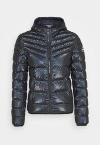 Colmar Originals - LADIES JACKET - Down jacket - navy blue - 4