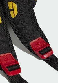 adidas Performance - ADIDAS PERFORMANCE ADIDAS X LEGO - Sac à dos - black - 3