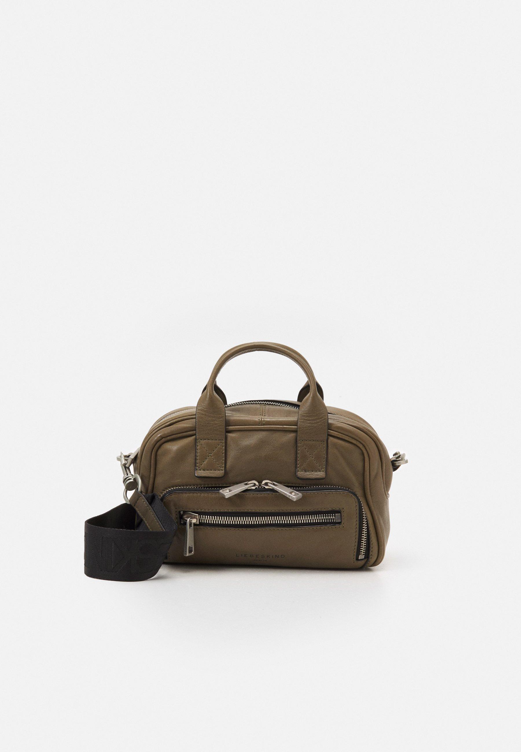 Women SATCHEL XS - Handbag