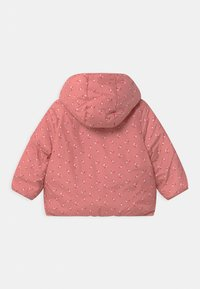 GAP - PUFFER - Winter jacket - satiny pink - 1