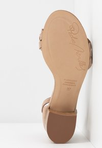 Pedro Miralles - Sandals - sable - 6