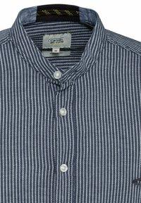 camel active - Shirt - night blue - 10