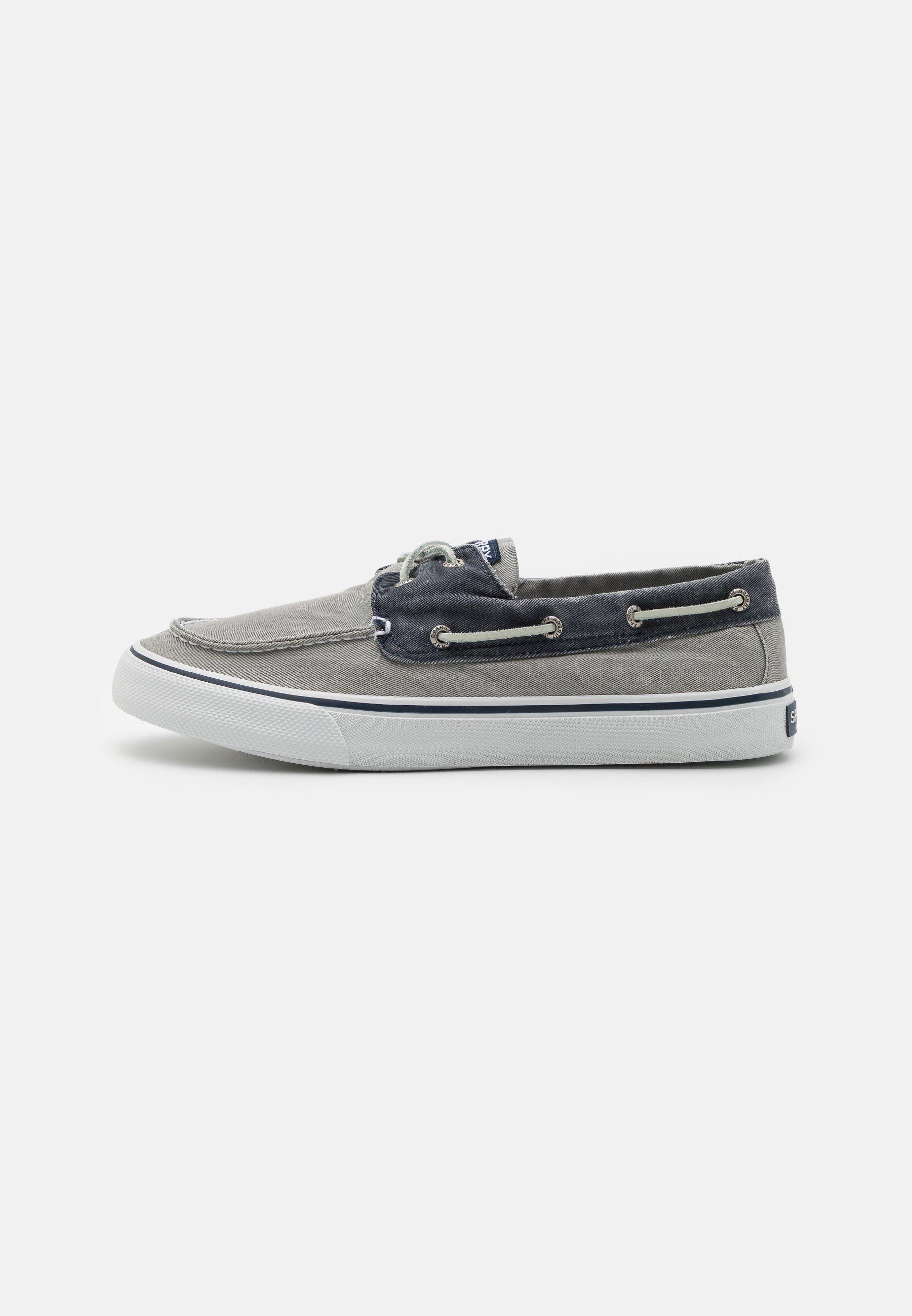 Men BAHAMA II - Boat shoes