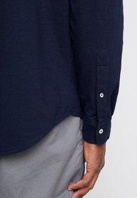 Polo Ralph Lauren Big & Tall - Shirt - aviator navy - 3