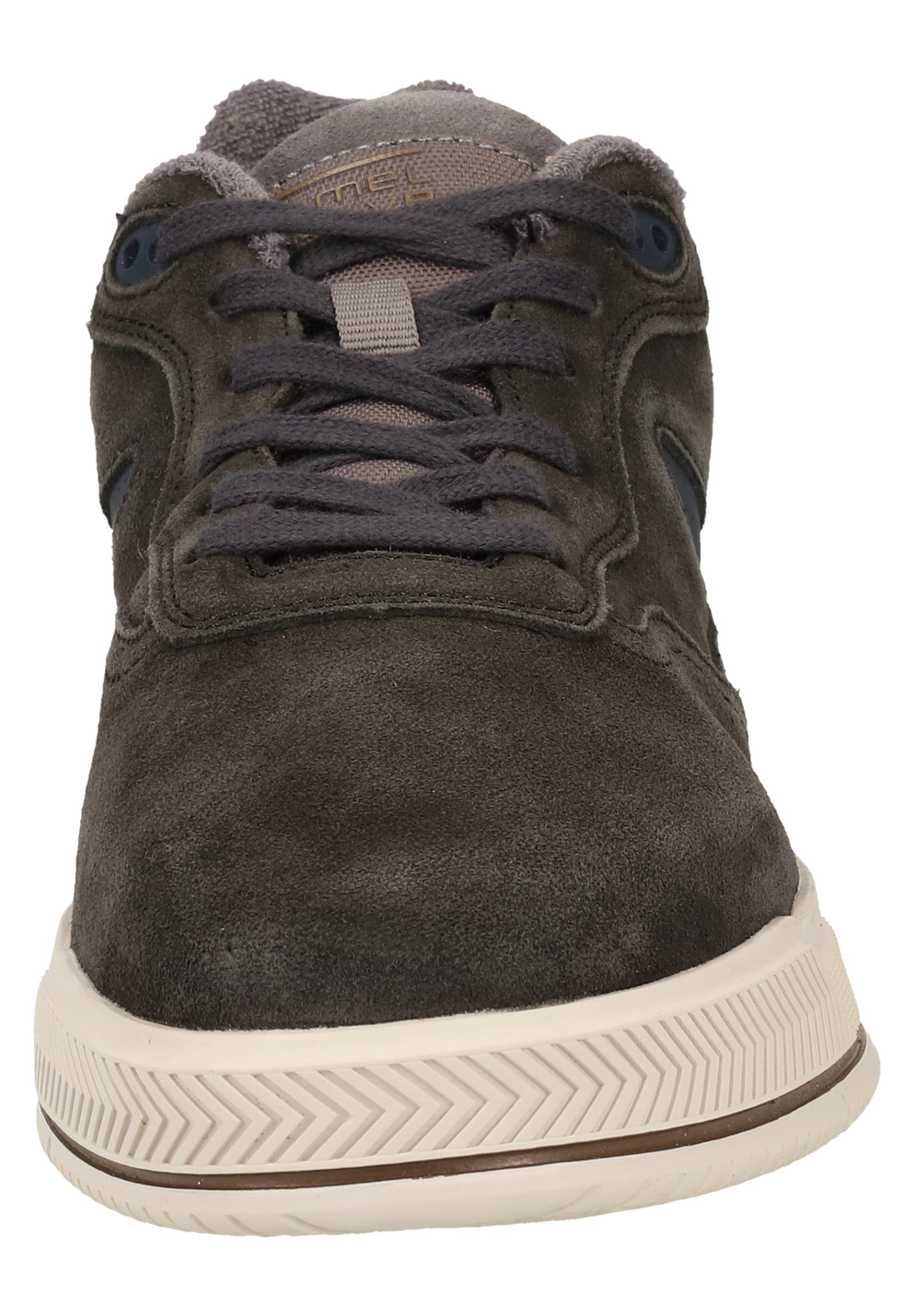 camel active Sneaker low - dk navy blue c672/dunkelblau - Herrenschuhe RM1Kf