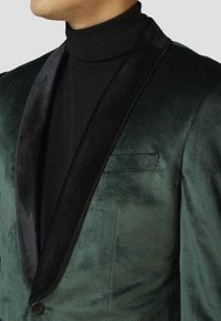 OppoSuits - Giacca - green - 4