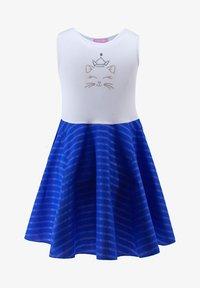 Evika Kids - Day dress - evl - 1