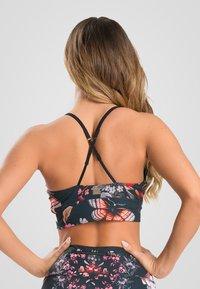 Zoe Leggings - VENUS - Sports bra - multi-coloured - 1