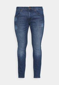 BRYSON - Jeans Skinny Fit - hard edge