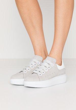 GALA  - Sneakers basse - perla