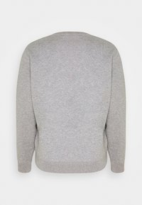 Coach - REXY - Sweatshirt - heather grey - 1