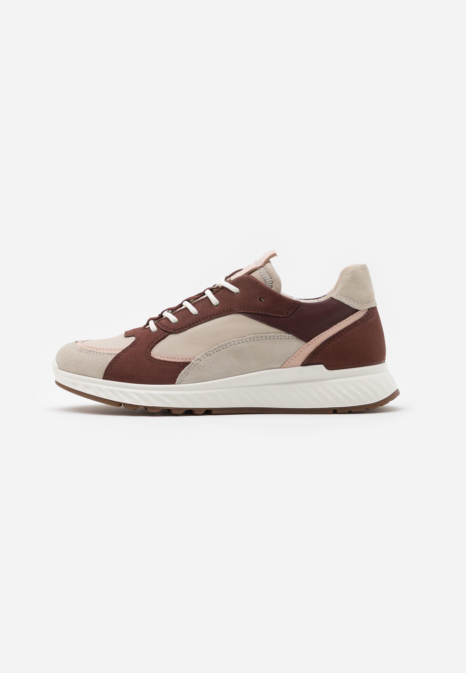 ST.1 Sneaker low multicolor