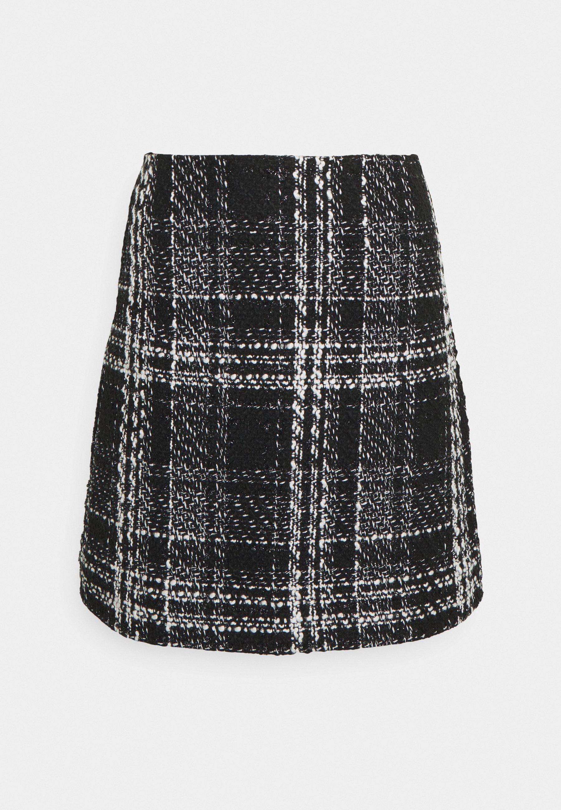 Women SOFIA SKIRT - A-line skirt
