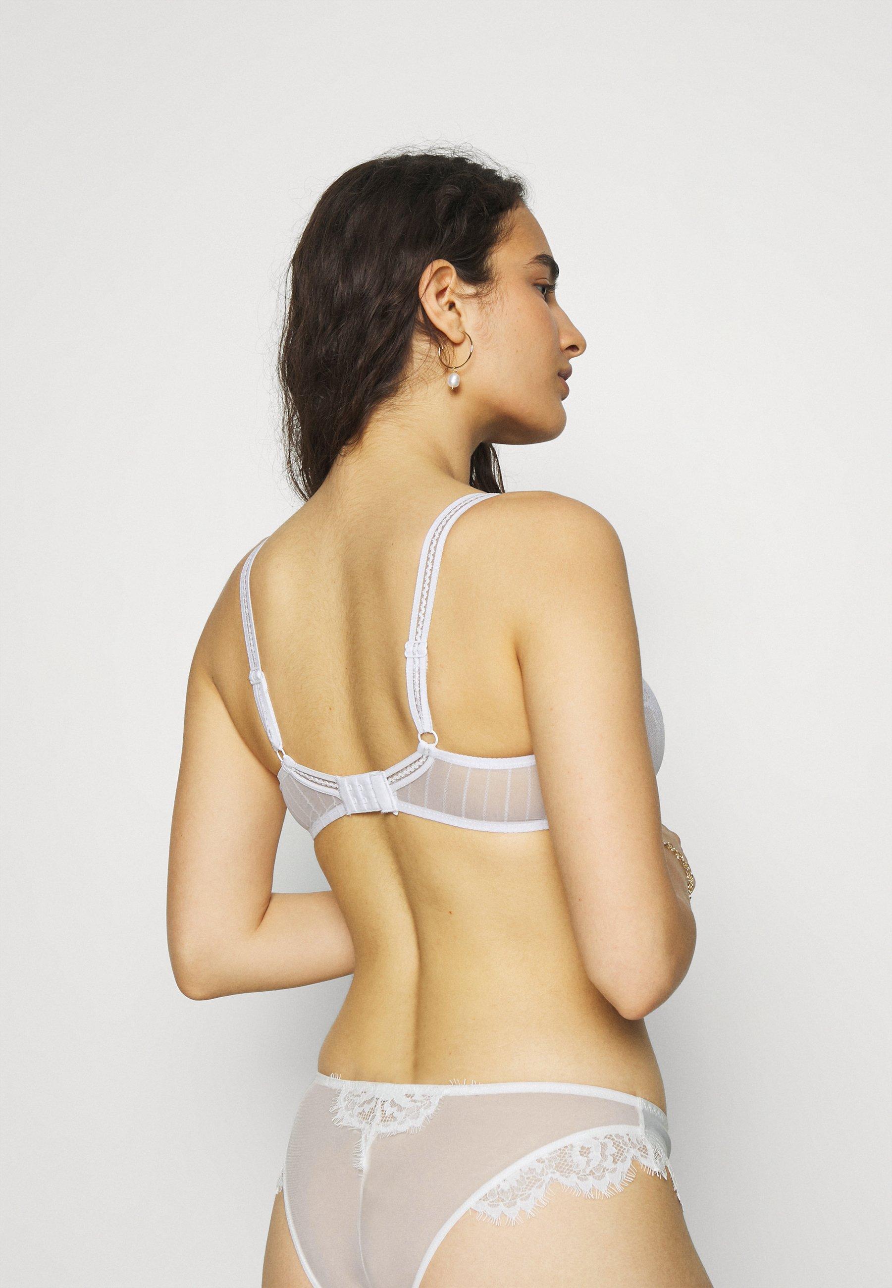 Women MADDIE  - Balconette bra