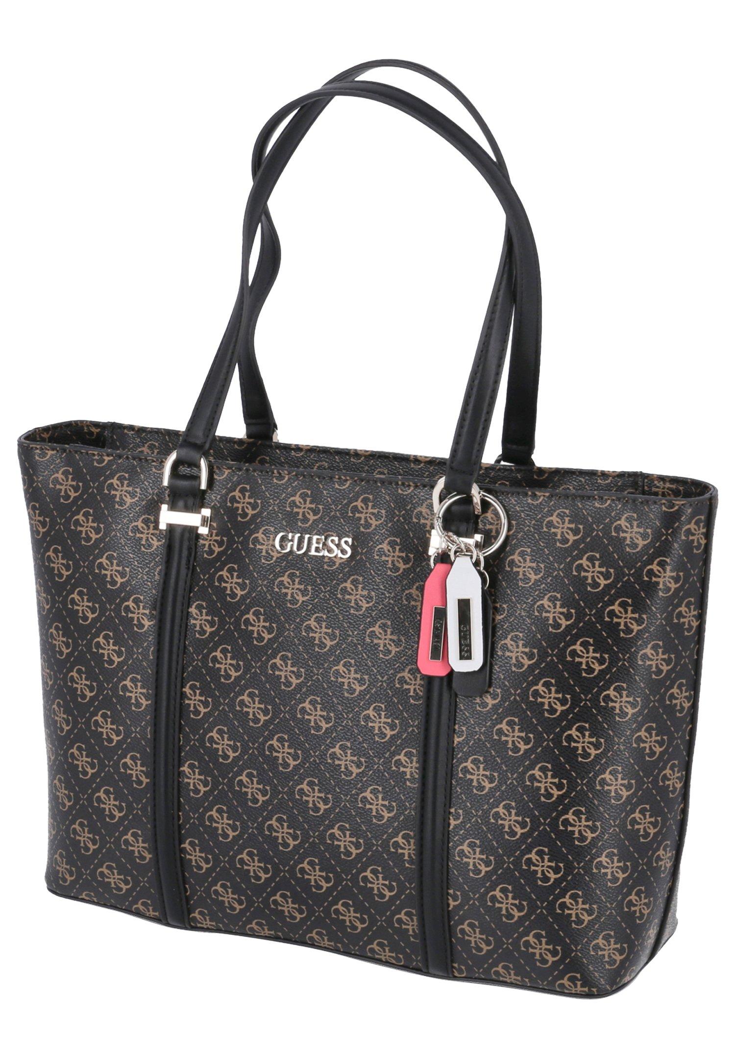 Damen WASHINGTON - Handtasche