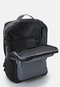 Nike Sportswear - FUTURE PRO - Tagesrucksack - black/iron grey - 2