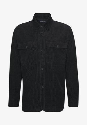DALTON - Skjorter - black