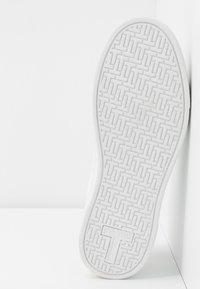 Ted Baker - KERRIM - Trainers - white - 6