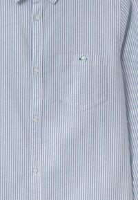 OVS - OXFORD RIGHE - Shirt - halogen blue - 2