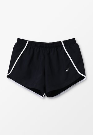 DRY SPRINTER SHORT - Short de sport - black/white