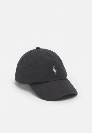 UNISEX - Cap - black mask