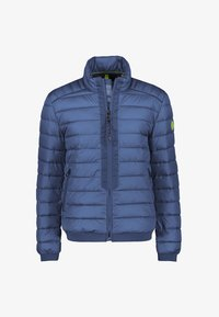 LERROS - Winter jacket - blue - 0