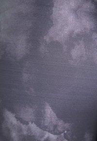 Onzie - GRAPHIC HIGH RISE MIDI - Leggings - solstice - 2