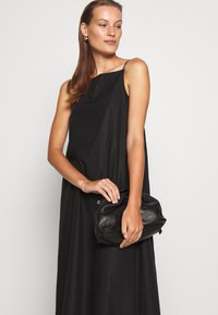 ARKET - DRESS - Kjole - black dark - 5