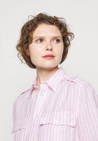 Polo Ralph Lauren - Košile - garden pink - 5