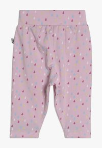 Jacky Baby - COME RAIN OR SHINE 3 PACK - Trousers - pink - 1